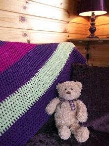 Comfy Teddy (3) 280