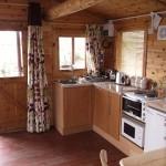 Kitchen Area 480