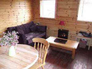 living room 480